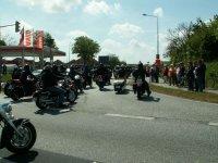 1133 * Motorradgottesdienst Bad Doberan 2007