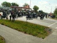 1136 * Motorradgottesdienst Bad Doberan 2007