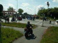 1138 * Motorradgottesdienst Bad Doberan 2007