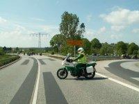 1139 * Motorradgottesdienst Bad Doberan 2007