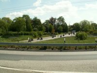 1140 * Motorradgottesdienst Bad Doberan 2007