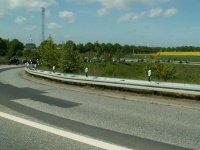1142 * Motorradgottesdienst Bad Doberan 2007