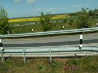 1144 * Motorradgottesdienst Bad Doberan 2007