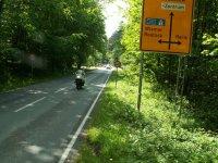 1148 * Motorradgottesdienst Bad Doberan 2007