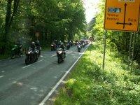 1150 * Motorradgottesdienst Bad Doberan 2007