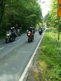 1152 * Motorradgottesdienst Bad Doberan 2007