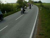 1156 * Motorradgottesdienst Bad Doberan 2007