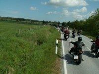 1158 * Motorradgottesdienst Bad Doberan 2007