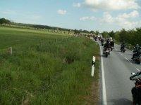 1159 * Motorradgottesdienst Bad Doberan 2007