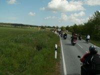 1160 * Motorradgottesdienst Bad Doberan 2007