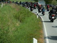 1162 * Motorradgottesdienst Bad Doberan 2007