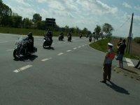 1164 * Motorradgottesdienst Bad Doberan 2007