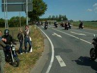 1165 * Motorradgottesdienst Bad Doberan 2007