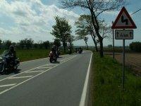 1167 * Motorradgottesdienst Bad Doberan 2007