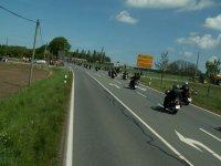 1168 * Motorradgottesdienst Bad Doberan 2007