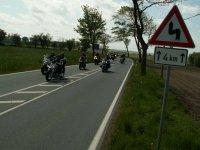1169 * Motorradgottesdienst Bad Doberan 2007