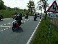 1170 * Motorradgottesdienst Bad Doberan 2007