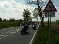 1171 * Motorradgottesdienst Bad Doberan 2007