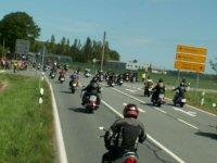 1174 * Motorradgottesdienst Bad Doberan 2007