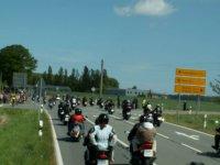 1175 * Motorradgottesdienst Bad Doberan 2007