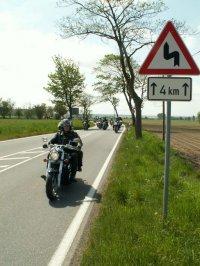 1178 * Motorradgottesdienst Bad Doberan 2007