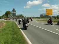 1179 * Motorradgottesdienst Bad Doberan 2007