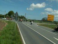 1180 * Motorradgottesdienst Bad Doberan 2007
