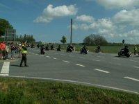 1181 * Motorradgottesdienst Bad Doberan 2007