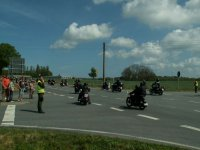 1182 * Motorradgottesdienst Bad Doberan 2007