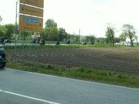 1186 * Motorradgottesdienst Bad Doberan 2007