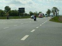 1187 * Motorradgottesdienst Bad Doberan 2007