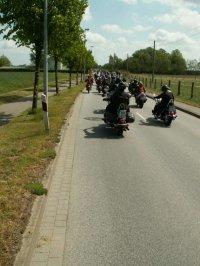 1188 * Motorradgottesdienst Bad Doberan 2007