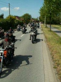 1189 * Motorradgottesdienst Bad Doberan 2007