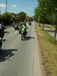 1190 * Motorradgottesdienst Bad Doberan 2007