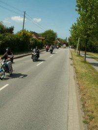 1191 * Motorradgottesdienst Bad Doberan 2007