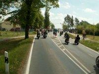 1194 * Motorradgottesdienst Bad Doberan 2007