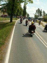 1195 * Motorradgottesdienst Bad Doberan 2007