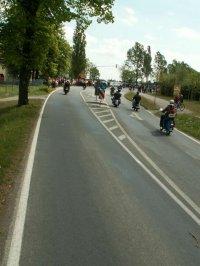 1196 * Motorradgottesdienst Bad Doberan 2007