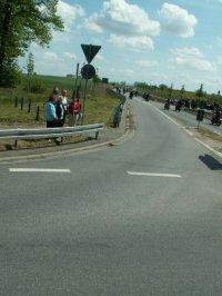 1197 * Motorradgottesdienst Bad Doberan 2007