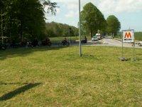 1199 * Motorradgottesdienst Bad Doberan 2007
