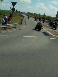 1200 * Motorradgottesdienst Bad Doberan 2007