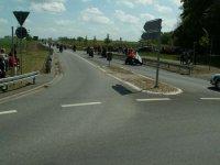 1201 * Motorradgottesdienst Bad Doberan 2007