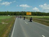 1202 * Motorradgottesdienst Bad Doberan 2007