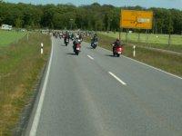1203 * Motorradgottesdienst Bad Doberan 2007