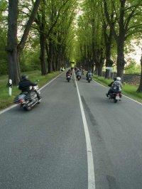 1204 * Motorradgottesdienst Bad Doberan 2007
