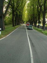 1207 * Motorradgottesdienst Bad Doberan 2007