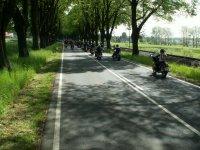 1208 * Motorradgottesdienst Bad Doberan 2007