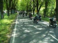 1212 * Motorradgottesdienst Bad Doberan 2007