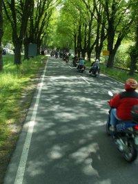 1213 * Motorradgottesdienst Bad Doberan 2007