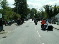 2004 * Motorradgottesdienst Bad Doberan 2007
